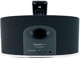 B&W Zeppelin Mini