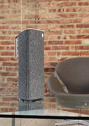 Libratone Beat Wireless  Mise en situation 1