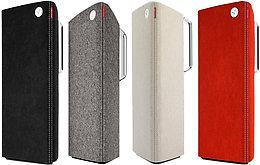 Libratone Beat Wireless  Vue toutes les couleurs