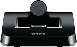 Onkyo DS-A4