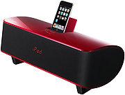 XW-NAS5 Rouge