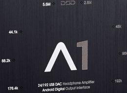 ADL A1 Vue de détail 1