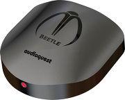 Audioquest Beetle Noir