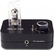 Aune Audio T1 SE Noir