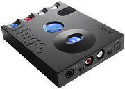 Chord Electronics Hugo 2 Noir