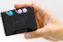 Chord Mojo Mise en situation 1