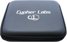 Cypher Labs Picollo Vue Accessoire 1