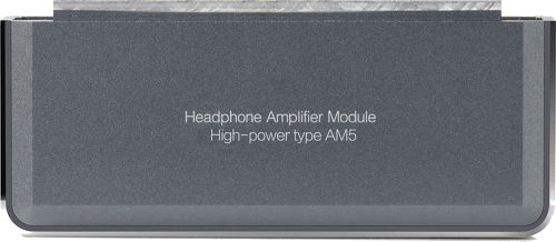 Carte d'amplification FiiO AM5
