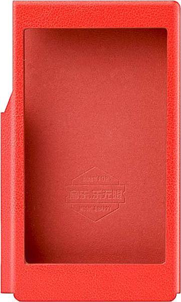Étuis et protections FiiO LC-FX5321 Rouge