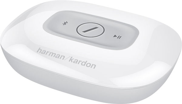 Harman Kardon Adapt Vue principale
