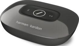 Harman Kardon Adapt Vue 3/4 droite