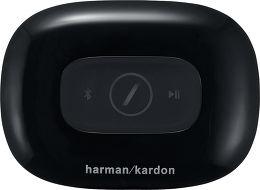 Harman Kardon Adapt