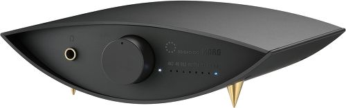 DAC audio USB Korg DS-DAC-100
