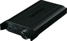 Onkyo DAC-HA200 Vue principale