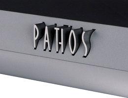 Pathos Musiteca Vue de détail 1