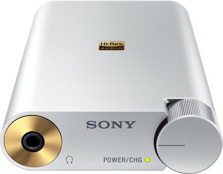 Sony PHA-1EU