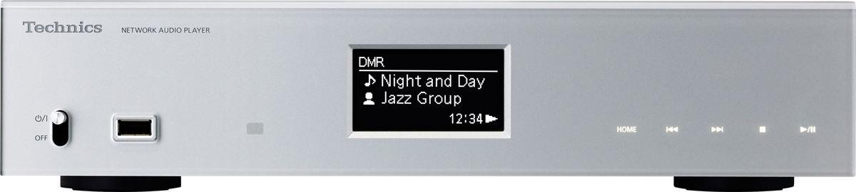 technics st c700 lecteurs r seau audio son vid. Black Bedroom Furniture Sets. Home Design Ideas