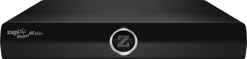 Zappiti Player 4K mini
