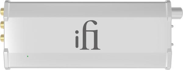 iFi Audio Micro iDSD