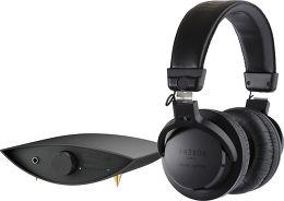 Korg DS-DAC-100 / Phonon SMB-02 DS-DAC Edition