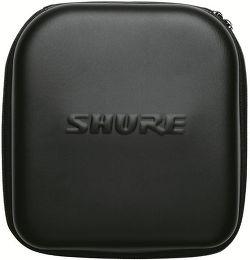 Korg DS-DAC-100 / Shure SRH-940 Vue Accessoire 3