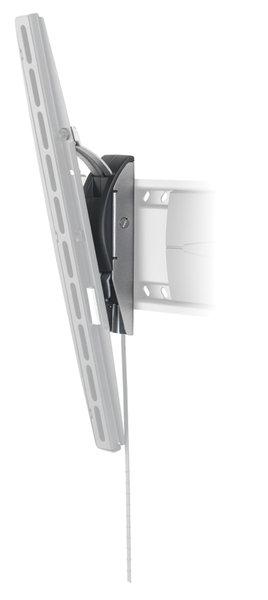 Vogel's EFA-8810 Vue principale