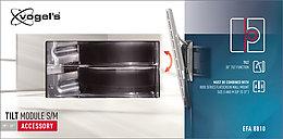 Vogel's EFA-8810 Vue Packaging