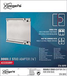 Vogel's EFA-8890 Vue Packaging