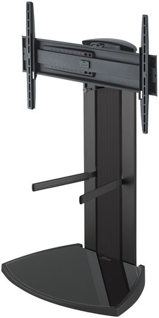 EFF-8340 Noir