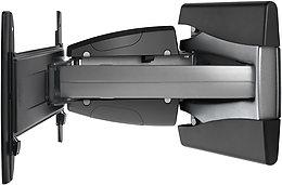 Vogel's EFW-8145 Vue arrière