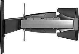 Vogel's EFW-8245