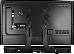 B-Tech BTV914