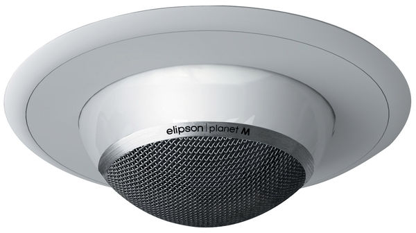 Elipson Planet M In-Ceiling Mount Vue principale