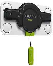 Erard Fixit 200