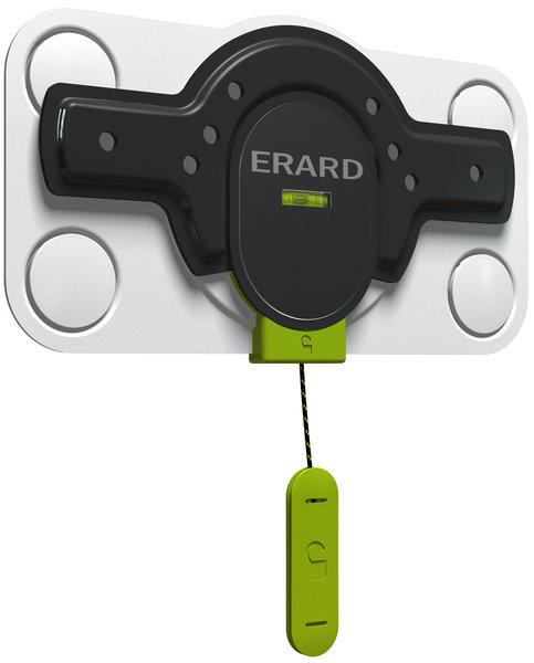 Erard Fixit 200 Vue principale