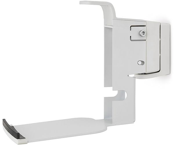 Flexson Wall Mount Play:5 Vue principale