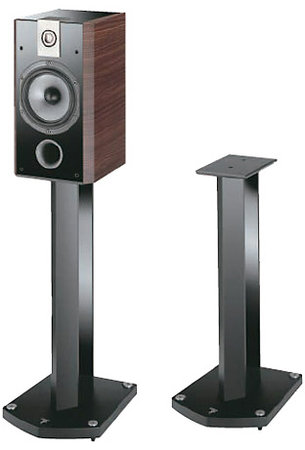 http://www.son-video.com/images/dynamic/Supports/articles/Focal/JMLABFOCALSTS800V/Focal-Stand-S-800V_P_450.jpg