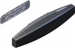 Monitor Audio ASB-2 Wallbracket