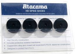 Atacama Spike Shoes Large (lot de 4) Vue Packaging