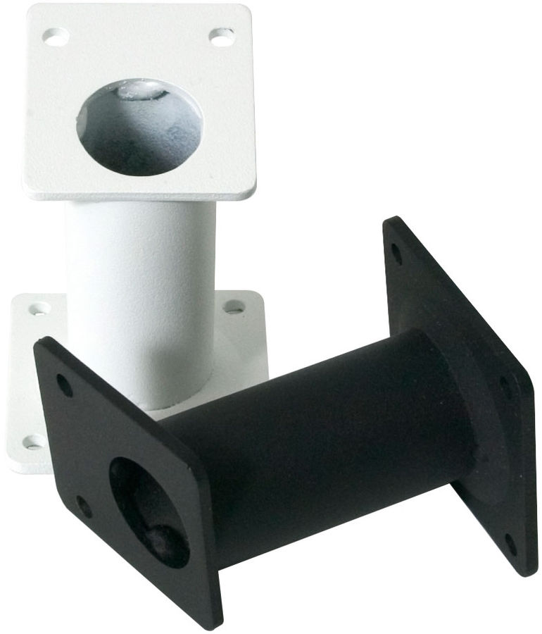 tangent evo wall bracket supports d enceintes sur vid 233 o