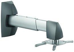 Vogel's PPS-350 Vue principale