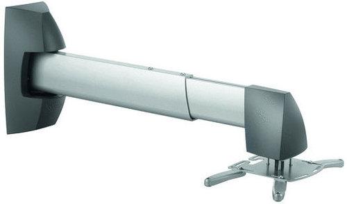 Vogel's PPS-500 Vue principale