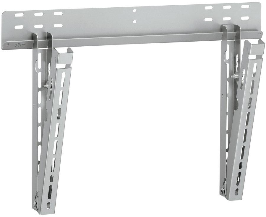 vogel 39 s vfw 140 supports tv sur son vid. Black Bedroom Furniture Sets. Home Design Ideas