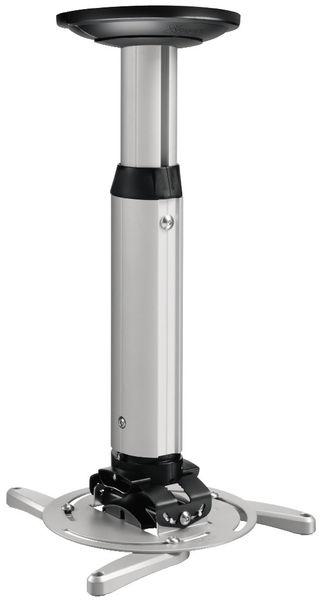 Vogel's PPC-1030 Vue principale