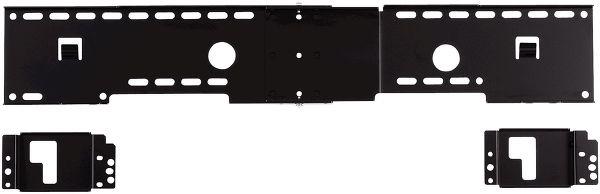 Yamaha SPM-K30 Vue principale