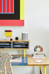SONOS PLAY:1 Mise en situation 3