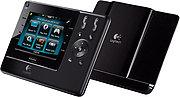 Harmony 1100 + Harmony PS3 BT Receiver