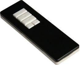 Lumene Kit de contrôle RF Vue principale