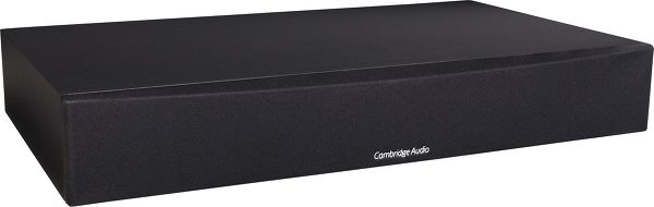Cambridge Audio TV2 Vue principale