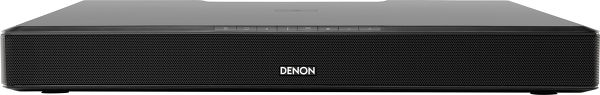 Denon DHT-T110 Vue principale